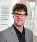 Marc Hemmelder