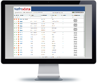 Screenshot_Nefrodata_web