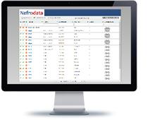 Screenshot_Nefrodata_web