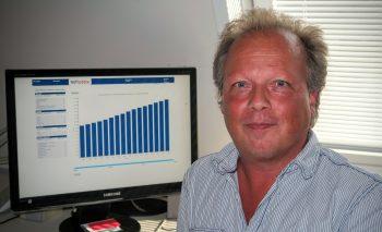 Jeroen Wisselink